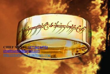 Powerful Magic Rings ~Magic Wallet +27789640870 with Mystical Ancient Energy Powers origins London, Greece, Pretoria