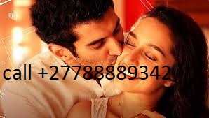 +27788889342 GREAT LOST LOVE SPELLS CASTER WORLDWIDE.