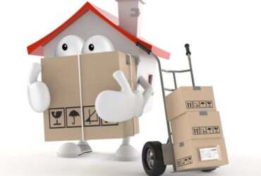 Movers: 7 Keys To Finding The Right Moving Company