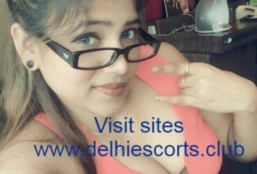 For a fun-filled experience, get babes from Delhi Escorts Service